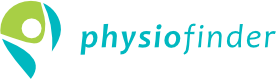 Logo physiofinder.info
